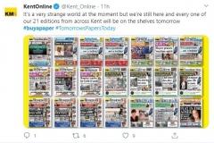 Kent-Online