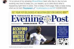 Laura-Collins-Leeds-News