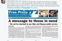 West-Highland-Free-Press