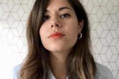 Jane Bradley,  Investigations Correspondent BuzzFeed UK