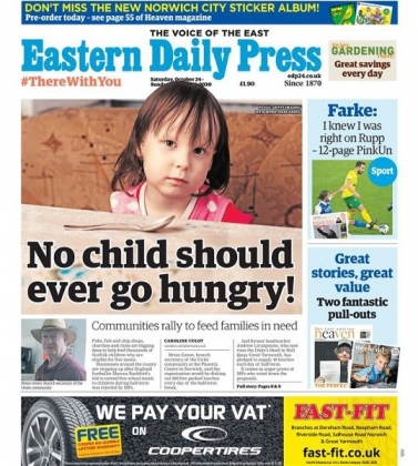 Eastern-Daily-Press