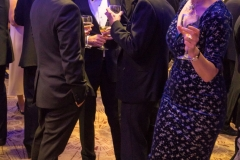 Press Awards 2018