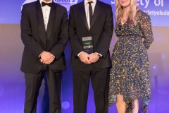 News Website of the Year 2018, sponsored by Google UK, is The Sun for The Sun Online