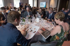 Regional Press Awards 2018