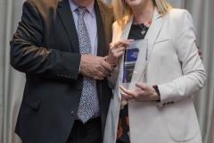 Regional Press Awards 2018