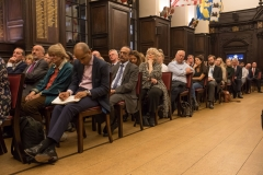 Satchwell Lecture (55)