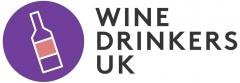 Wine Drinkers UK