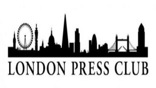 London Press Club