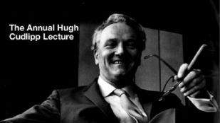 Hugh Cudlipp Student Award