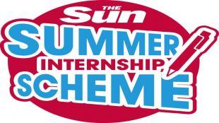 Sun Summer Internship
