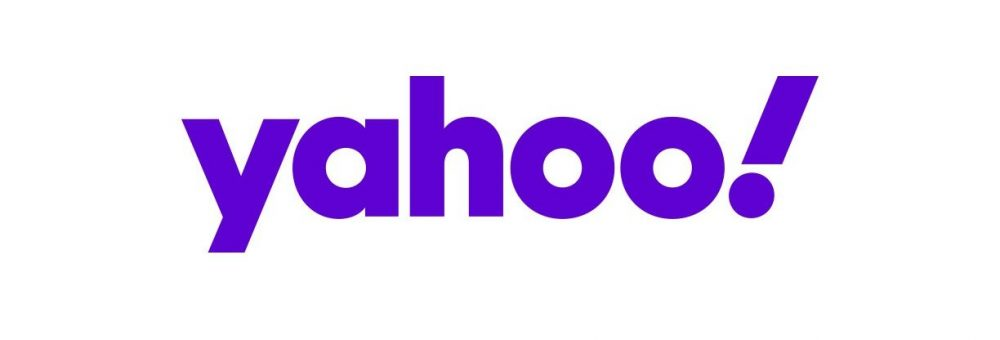 Yahoo Mail Is Down Frustrated Uk Users Unable